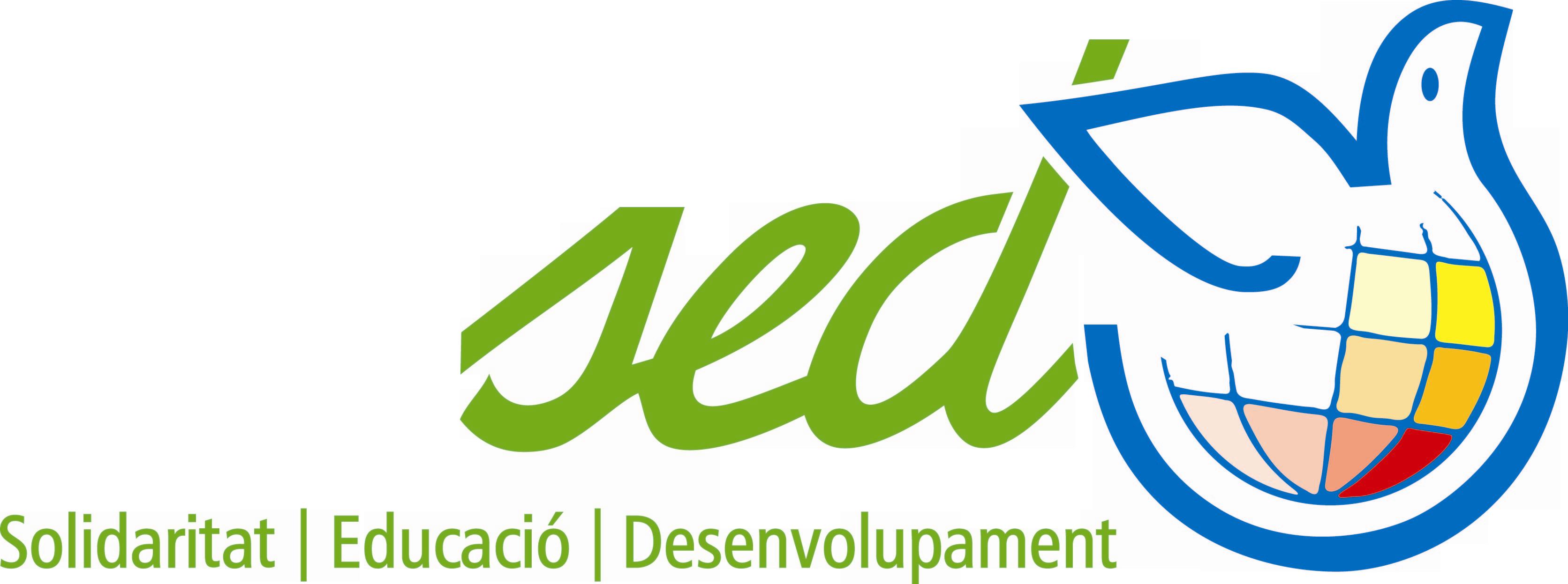 SED Catalunya