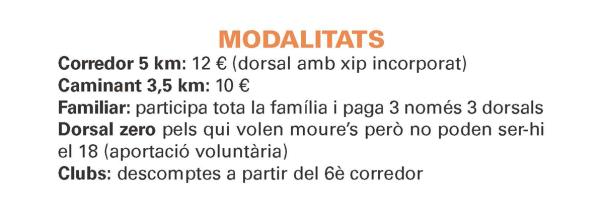 modalitats-3